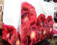 گل مخملی